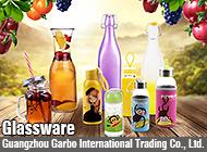 Guangzhou Garbo International Trading Co., Ltd.