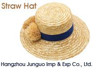 Hangzhou Junguo Imp & Exp Co., Ltd.