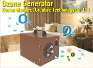 Zhuhai Margaret Creative Technology Co., Ltd.