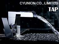 CYUNION CO., LIMITED