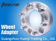 Guangzhou Huanji Trading Co., Ltd.