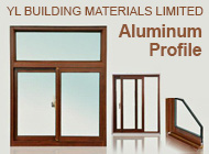 YL BUILDING MATERIALS LIMITED