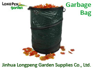 Jinhua Longpeng Garden Supplies Co., Ltd.