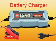 Hangzhou Tonny Electric & Tools Co., Ltd.