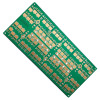 PCB - Shenzhen Kingtinly Electronic Co., Ltd.