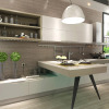 Kitchen - Foshan Sanpnt Houseware Co., Ltd.