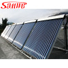 Solar Products - Haining Sunwe New Energy Co., Ltd.