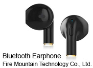 Fire Mountain Technology Co., Ltd.
