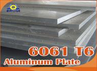 Yantai Baodi Copper & Aluminum Co., Ltd.