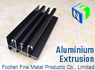 Foshan Fine Metal Products Co., Limited