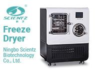 Ningbo Scientz Biotechnology Co., Ltd.