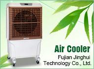 Fujian Jinghui Technology Co., Ltd.