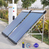 Solar Water Heater - Haining Fadi Solar Energy Co., Ltd.