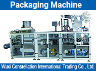 Wuxi Constellation International Trading Co., Ltd.