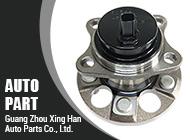 Guang Zhou Xing Han Auto Parts Co., Ltd.