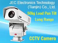 JEC Electronics Technology (Tianjin) Co., Ltd.