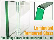 Shandong Glass Tech Industrial Co., Ltd.