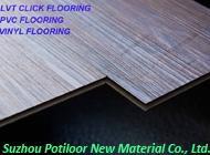 Suzhou Potiloor New Material Co., Ltd.