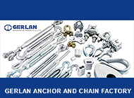 Qingdao Jerlan Metal Produce Co., Ltd.
