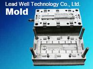 Lead Well Technology Co., Ltd.