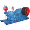 Mud Pump - Shandong Rongli Petroleum Machinery Co., Ltd.