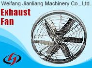 Weifang Jianliang Machinery Co., Ltd.