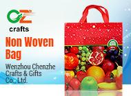 Wenzhou Chenzhe Crafts & Gifts Co., Ltd.
