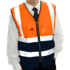 Safety Vest - Jinhua Hands Import & Export Co., Ltd.