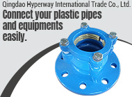 Qingdao Hyperway International Trade Co., Ltd.