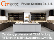 Foshan Candany Co., Ltd.