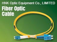 Shenzhen HNK Optics Co., Ltd.