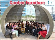 Foshan Shunde Ciao Furniture Co., Ltd.