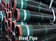 Shandong Shouguang Juneng Special Steel Co., Ltd.