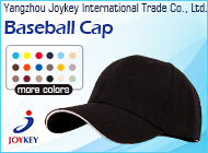 Yangzhou Joykey International Trade Co., Ltd.