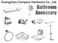 Guangzhou Compass Hardware Co., Ltd.