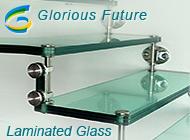 Beijing Glorious Future Glass Co., Ltd.