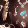 Fashion Jewelry - SHENGFANG GROUP (CHINA) INDUSTRY CO., LIMITED