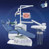 Dental Equipment - Foshan Tuojian Stomatological Medical Instrument Co., Ltd.