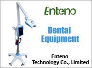 Enteno Technology Co., Limited