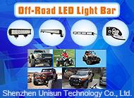Shenzhen Unisun Technology Co., Ltd.