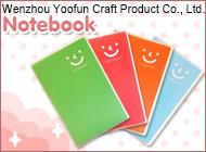 Wenzhou Yoofun Craft Product Co., Ltd.