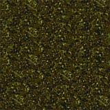 Microlite Tile