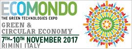 ECOMONDO 2017