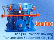Jiangsu Province Jinxiang Transmission Equipment Co., Ltd.