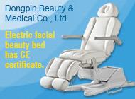 Dongpin Beauty & Medical Co., Ltd.