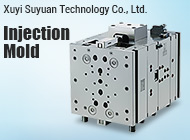 Xuyi Suyuan Technology Co., Ltd.