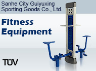 Sanhe City Guiyuxing Sporting Goods Co., Ltd.