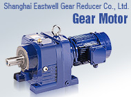 Shanghai Eastwell Gear Reducer Co., Ltd.