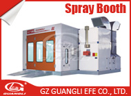 GZ GUANGLI EFE CO., LTD.