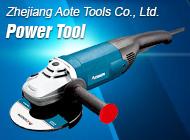 Zhejiang Aote Tools Co., Ltd.
